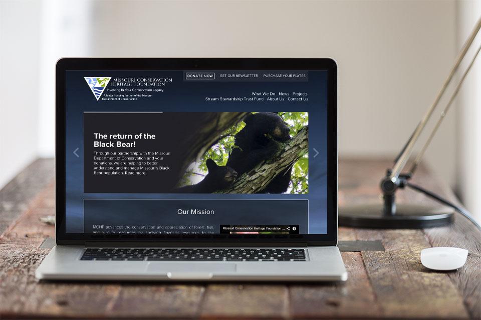 mchf_non-profit-web-design