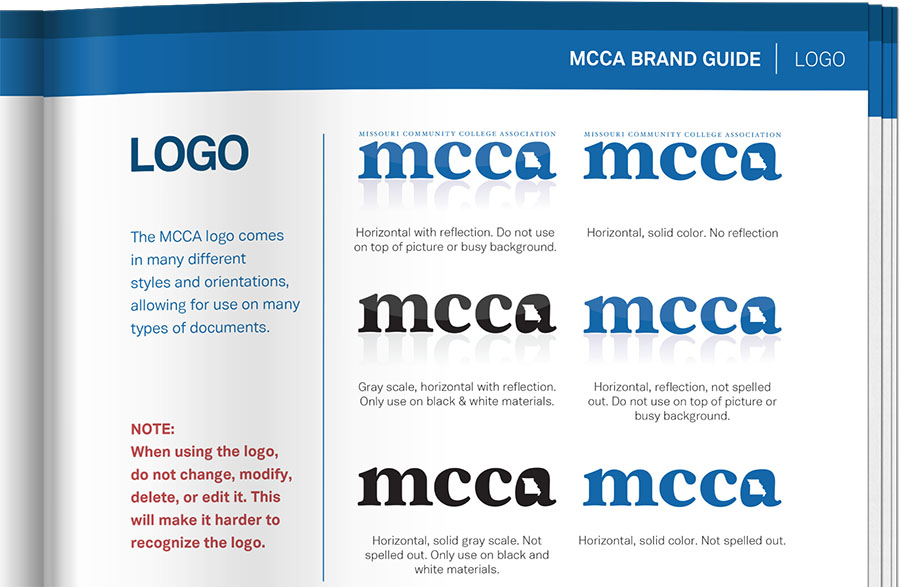 mcca-branding