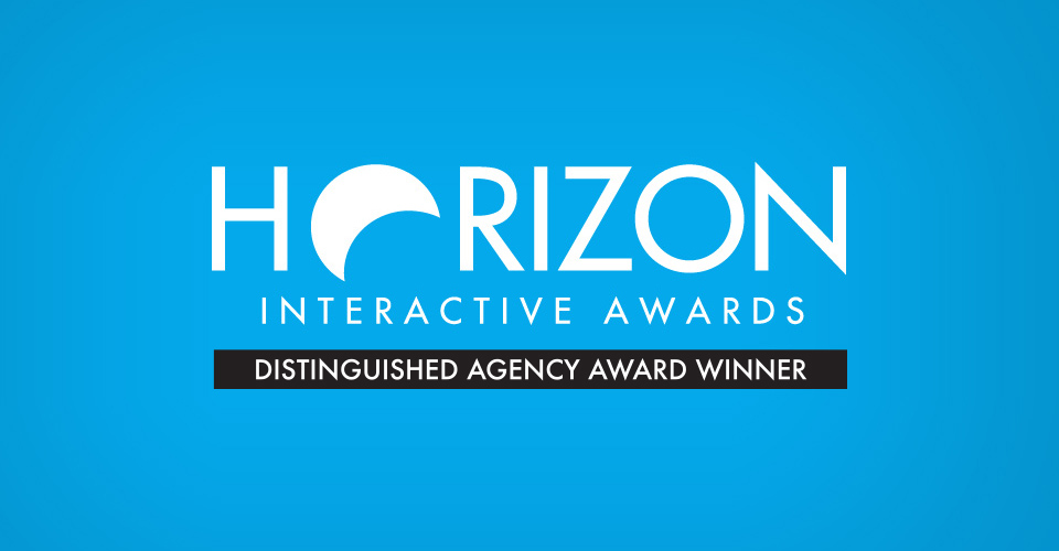hs_horizon_award2