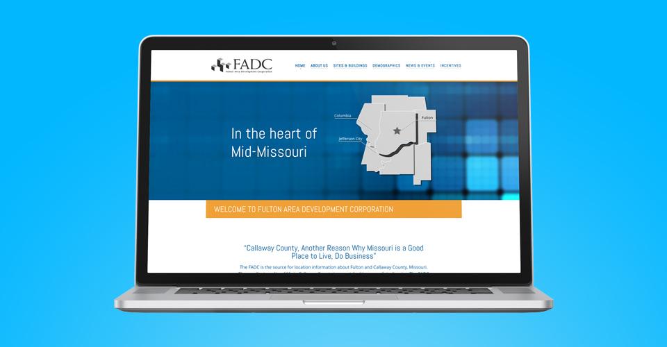 fadc_website