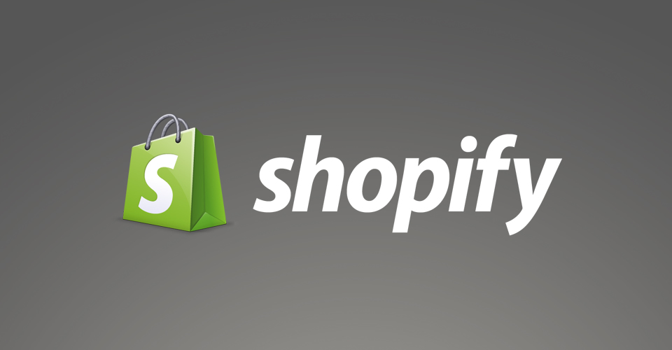 Shopify web design in missouri