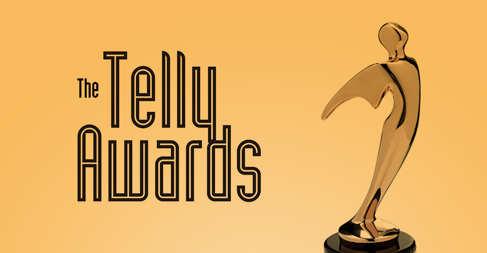 telly-awards