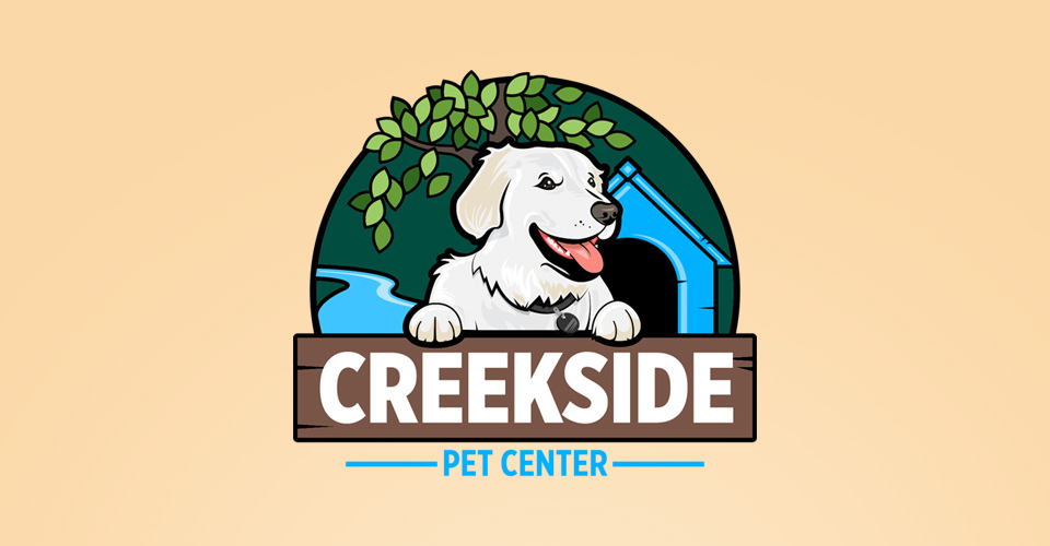 creekside-pet-center
