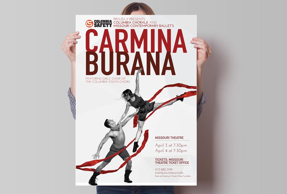 carmina-poster