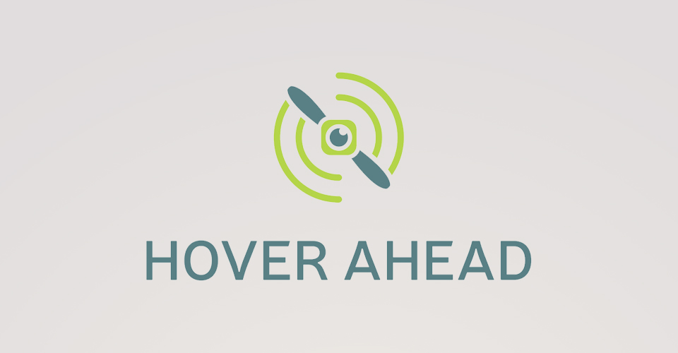 hover-ahead
