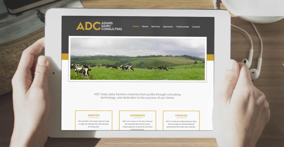adc-blog