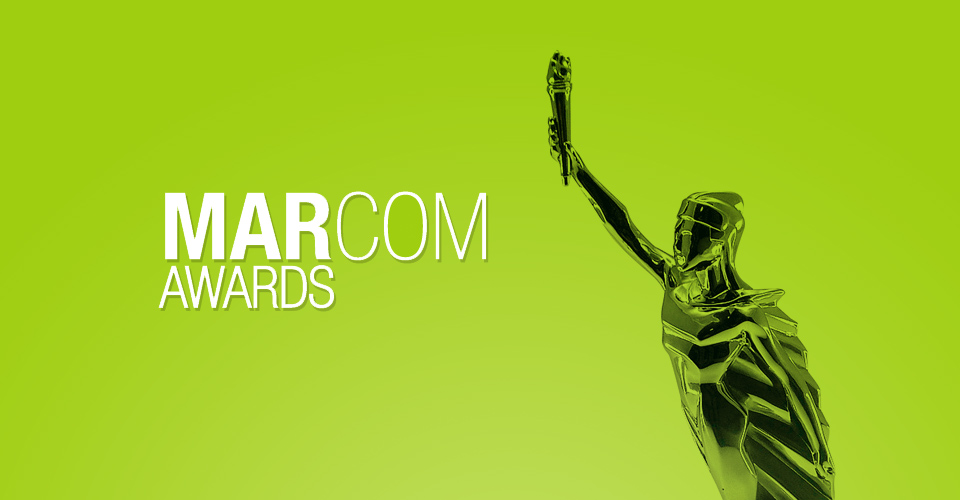 marcom-awards