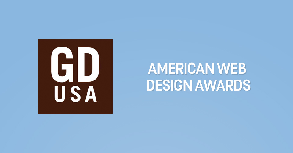 gd-usa-web-award