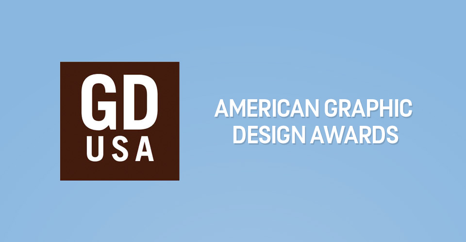 gdusa-graphic-design-awards