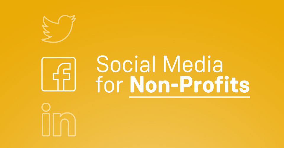 social-media-for-non-profits